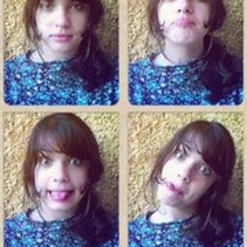 Helena Faria 1's avatar