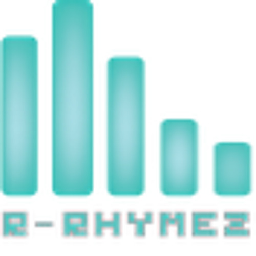 Rhythm Rhymez's avatar