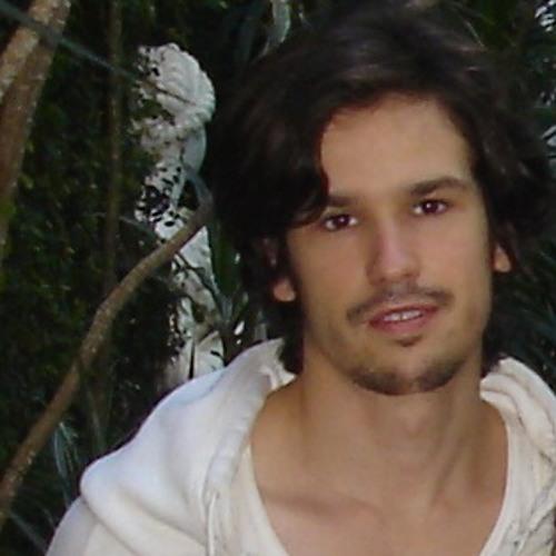 DJ Joao Rocha's avatar