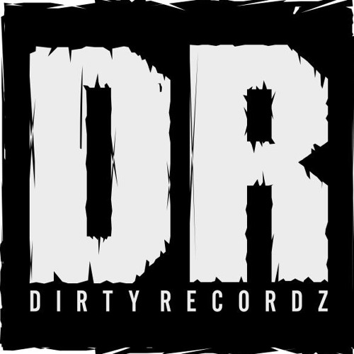 DIRTY RECORDZ's avatar