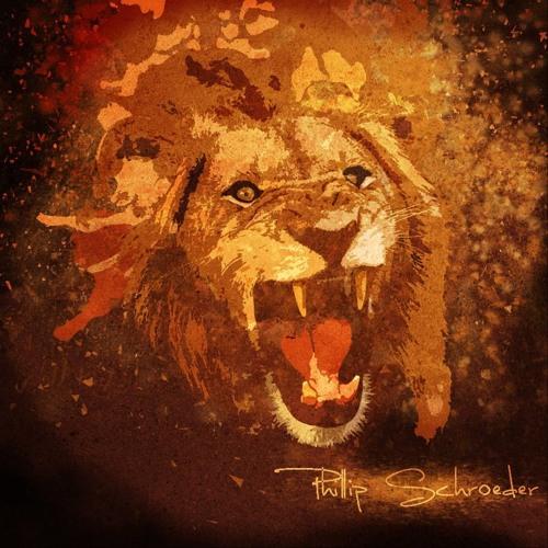 Phillip Schroeder's avatar
