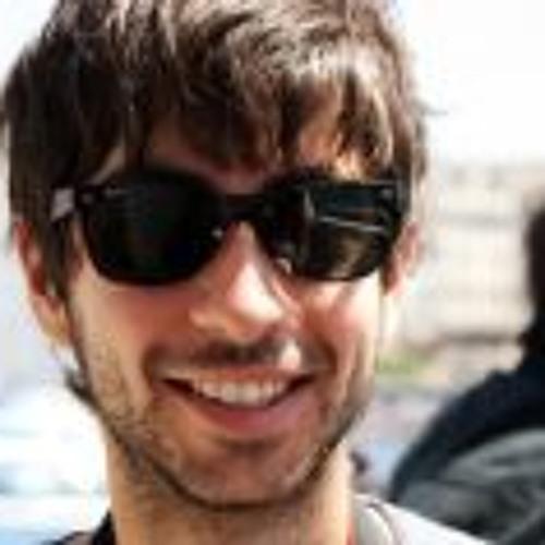 Ardem Kechichian's avatar