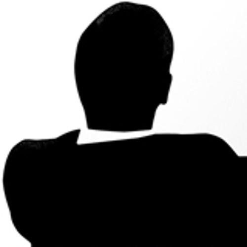 MrNielsvM's avatar