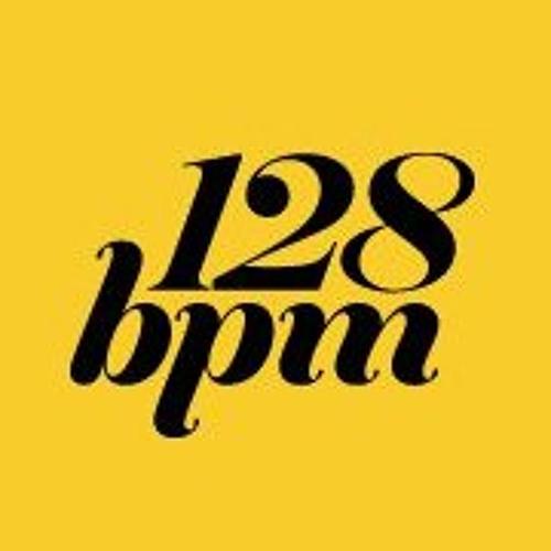 128bpm's avatar