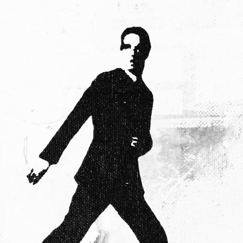Juan Raul Hoyos's avatar