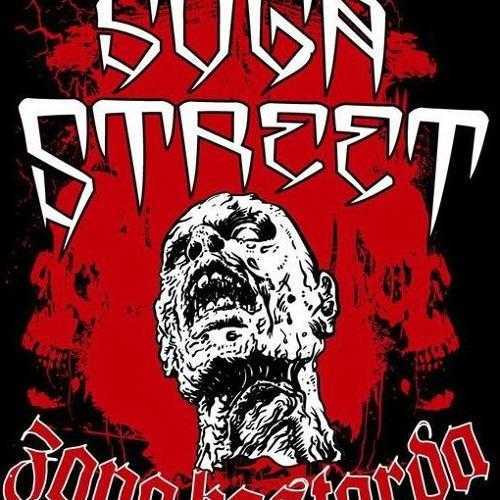 soga street's avatar