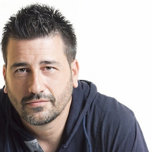Jose Amor's avatar