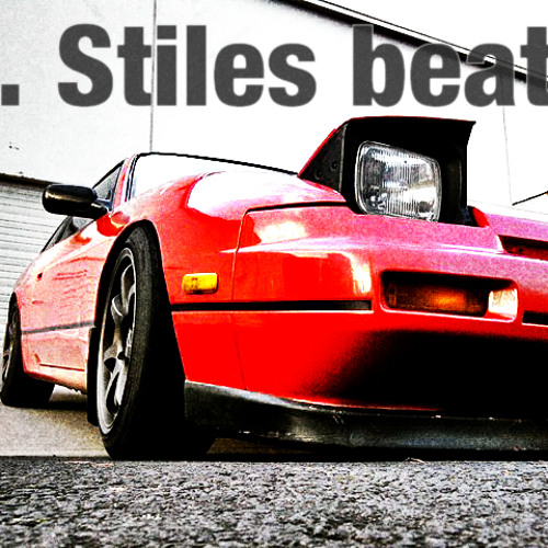 Bstiles beats's avatar