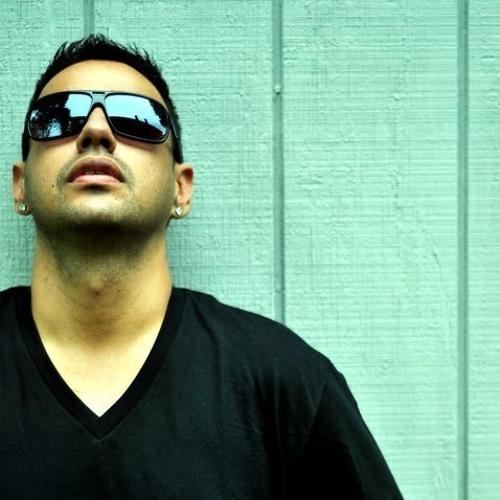 Rafael Belfort's avatar