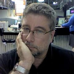 Michael Moricz