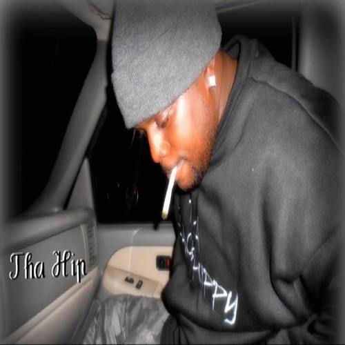 blackhippy420's avatar