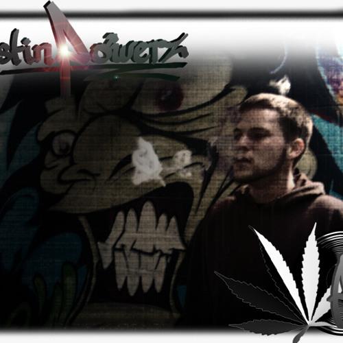 AustinPowerz's avatar