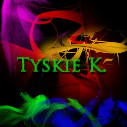 Tyskie K's avatar