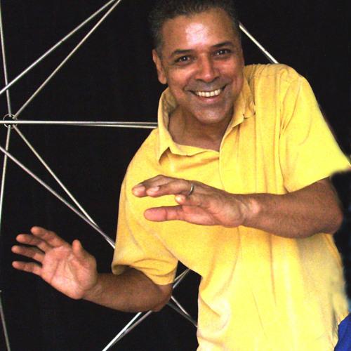 Paulo Bi's avatar
