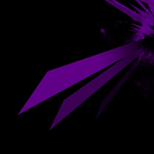 VETRIX's avatar