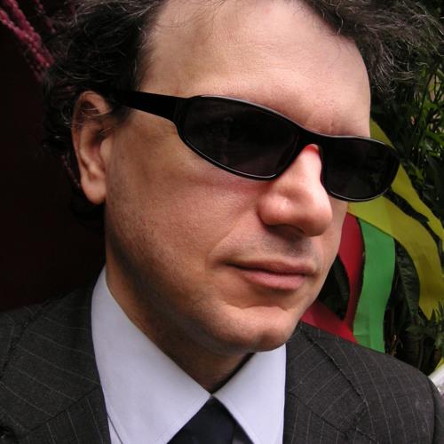 Rah Kamelion's avatar
