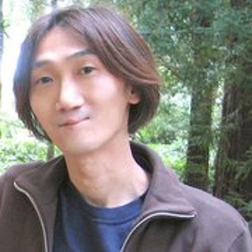 Kenji Matsumura's avatar