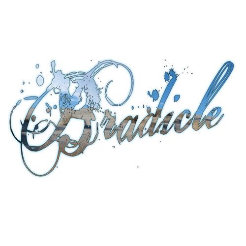 Bradicle's avatar
