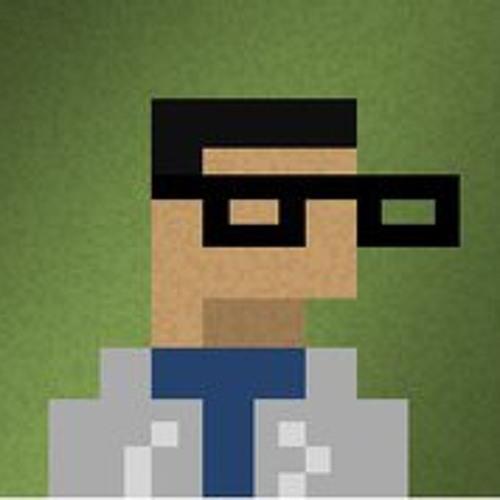 gsus87's avatar