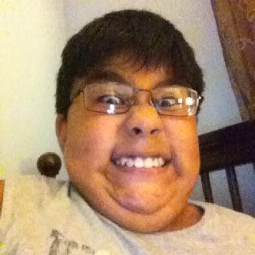 peanut_butter01's avatar