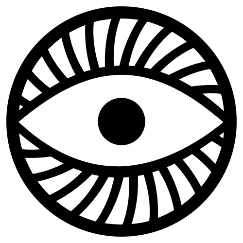 StormChasers's avatar