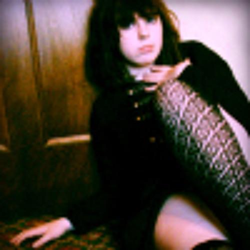 marilynroxie's avatar