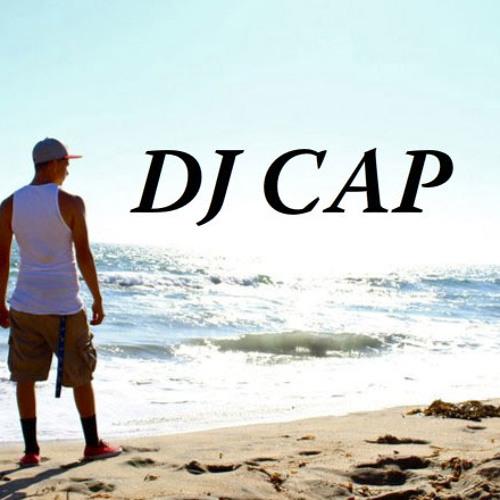 #DJ CAP#'s avatar