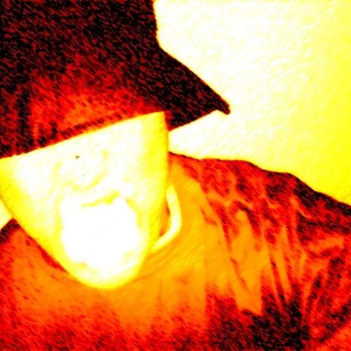 Rhythm Signal's avatar