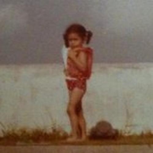 Dawn Gerardine's avatar