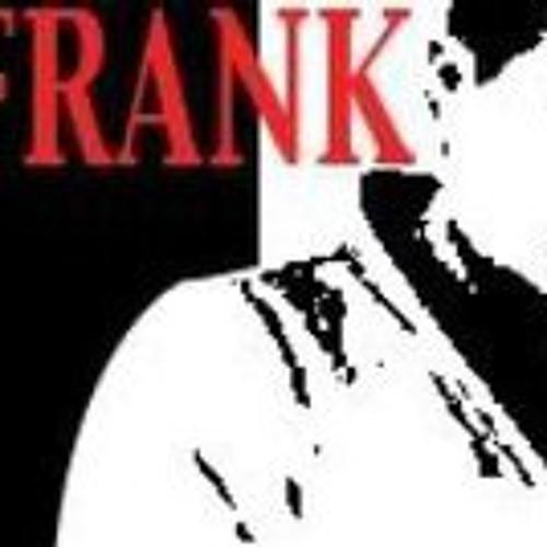 Frank Guerrero's avatar
