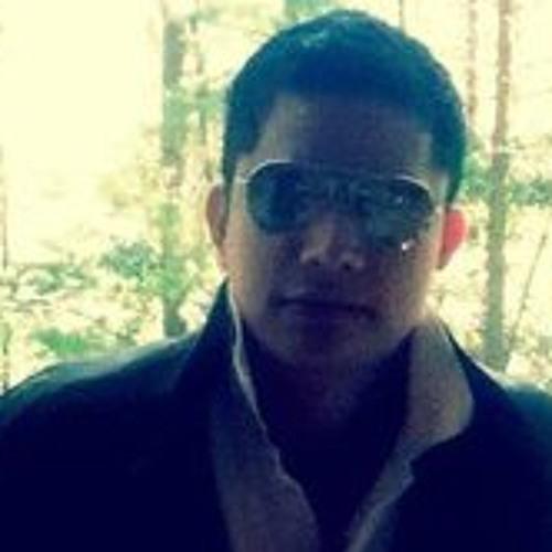 Dave Torres's avatar