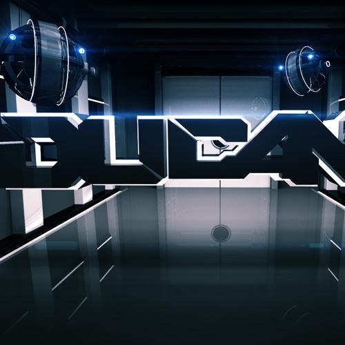 DUCANE*'s avatar