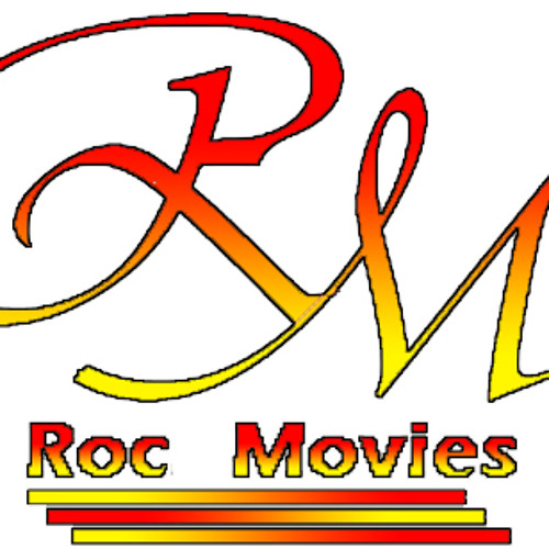 rocsmovie's avatar