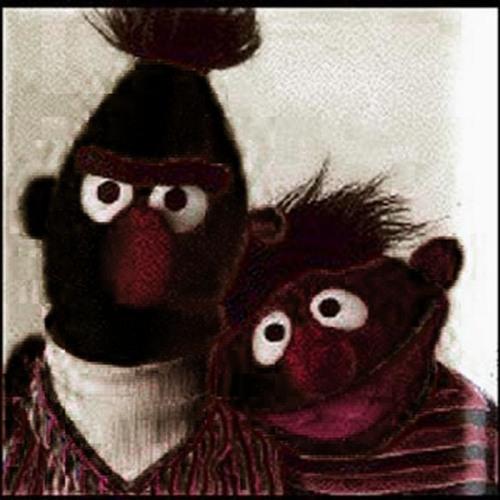Glenn & Glenn's avatar