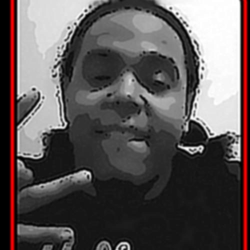 Bigga_carlos's avatar