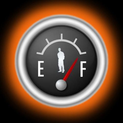 Fuelman's avatar
