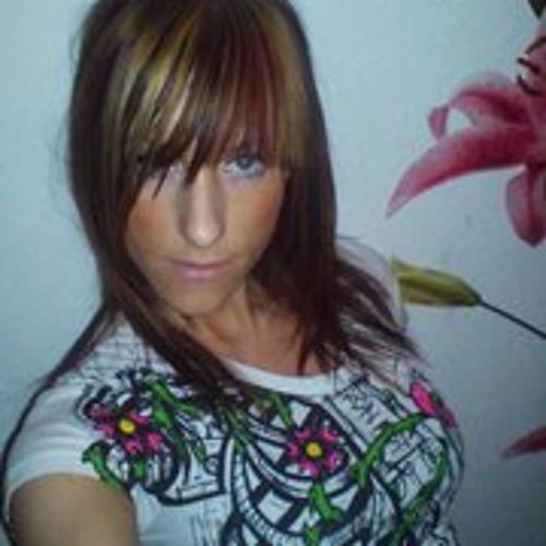 Jen von M's avatar