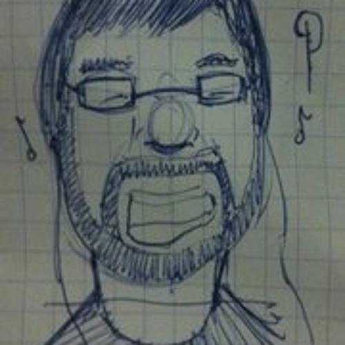 Pierre-Antoine Kraimps's avatar