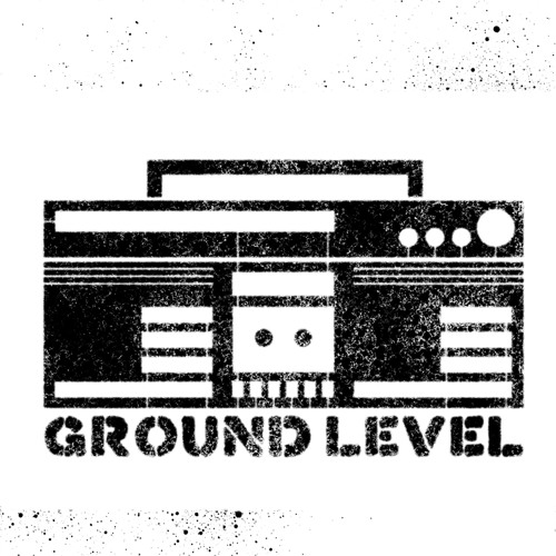groundlevel's avatar