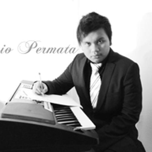 Gracio Permata's avatar