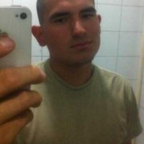 Jonathan P-Rez's avatar