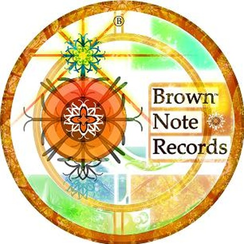 brown note records's avatar
