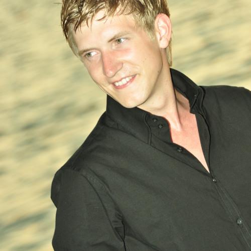 Uphus's avatar