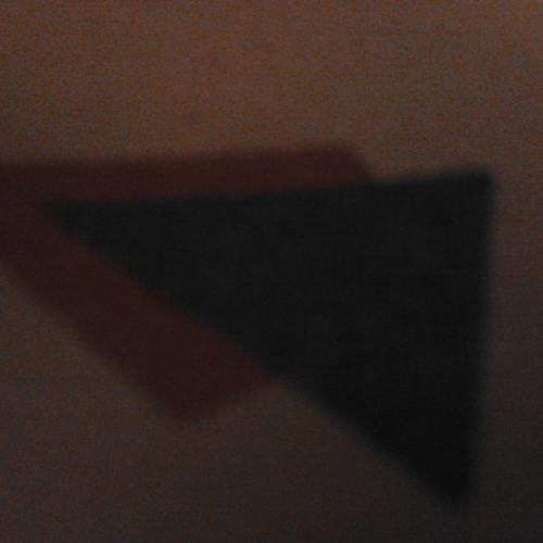 trix93's avatar