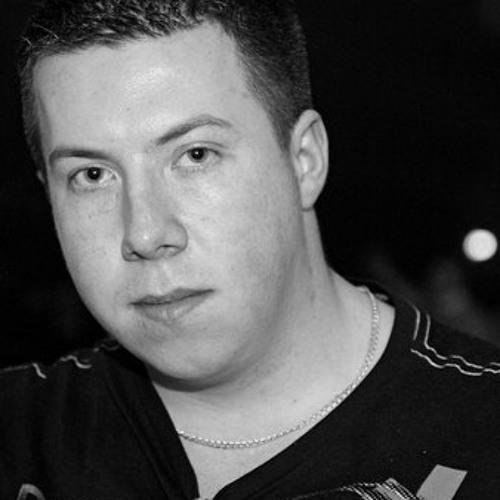 whitebearproject®'s avatar