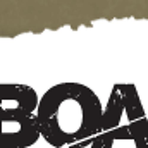 bassballpett's avatar