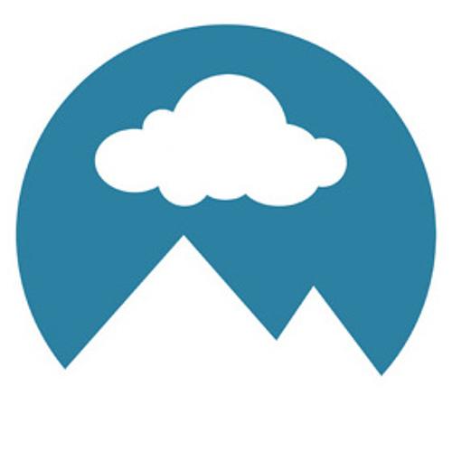 cloudslikemountains's avatar