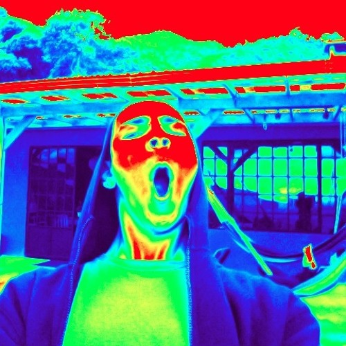 Neuroticdamnpsy ॐ's avatar