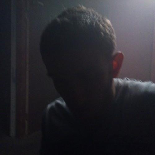 Woy Ralker's avatar