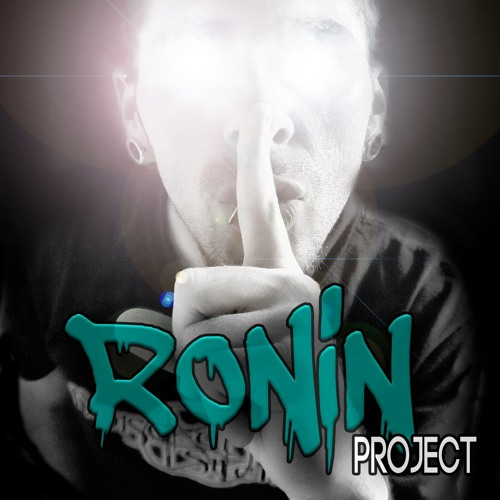 Ronin Project's avatar